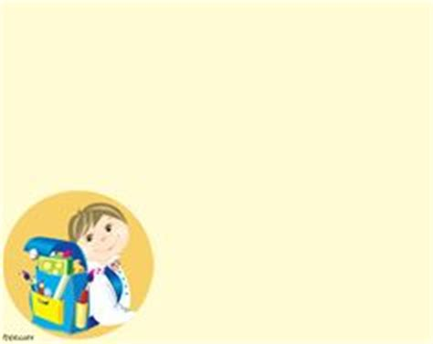 design powerpoint kartun 1000 images about education powerpoint templates on