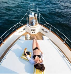 living on a boat singapore 7 things you didn t know about singapore s most beautiful