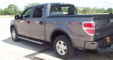 camionetas doble cabina 4x4 al alcance de tu bolsillo camionetas ford doble cabina imagui