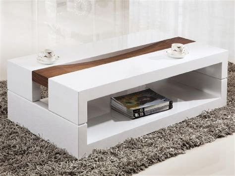 modern living room coffee tables coffee tables ideas popular items white contemporary