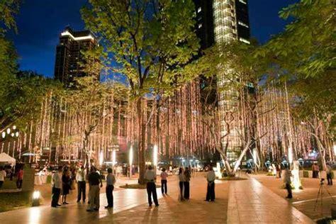 landscape architecture firms 30 寘 綷 綷