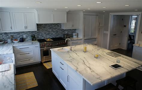 cari s newly remodeled kitchen baths hooked on houses