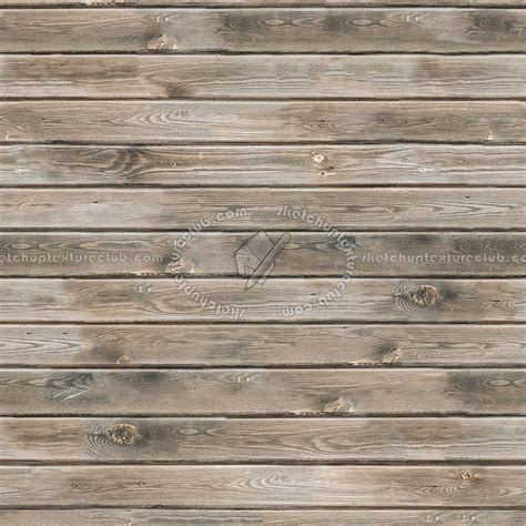 wood boards textures seamless - Wood Boards