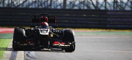 Kaos F1 Lotus Team 1 koreas gp krascher och h 229 rda dueller auto motor sport