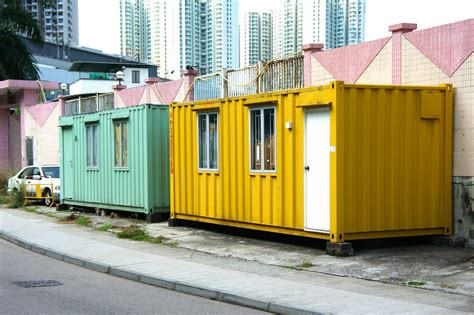File Container Office Jpg Wikimedia Commons