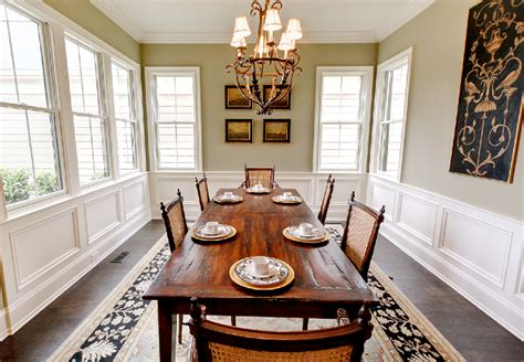 southern home interiors top 28 southern home interiors new home interior