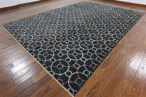 10 X 14 Charcoal Rug - area rug 10 215 14 roselawnlutheran
