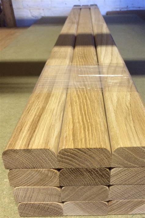bench slats hardwood bench slats nottingham hardwood timber