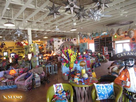 home decor corpus christi tx home decor stores corpus christi home decor