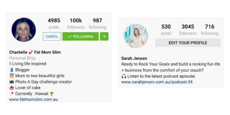 bio for instagram about fashion pretty much everything i know about instagram sarah jensen