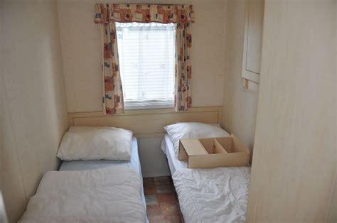 caravane 2 chambres caravane atlas moonstone cing le val de l aisne
