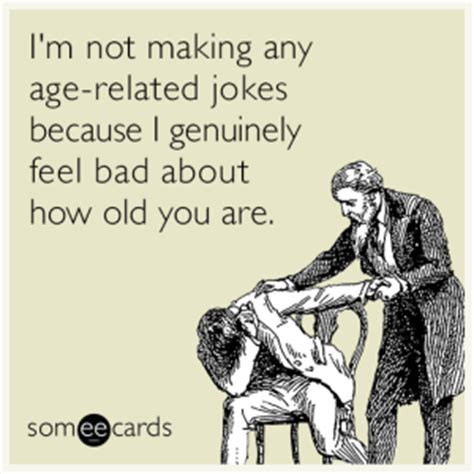 Birthday Ecard Meme - 18 truly funny birthday memes to post on facebook paperblog