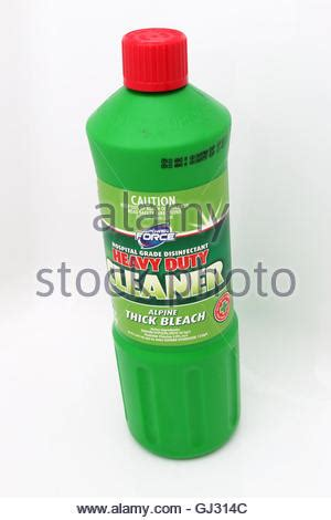 aldi australia household products such as bleach, laundry