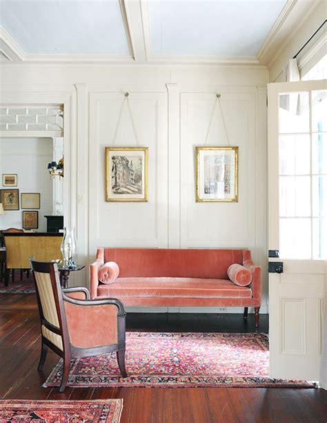 Sponge For Sofa Design Pink Sofa Thesofa
