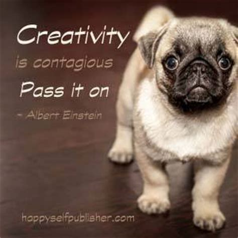quotes on pugs image gallery pug quotes