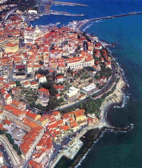 alberghi imperia porto maurizio gallery albergo costa
