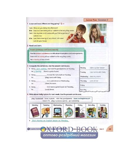 family and friends 5 2nd ed class book multirom ed oxford libroidiomas купить family and friends 2nd edition 5 class book with multirom