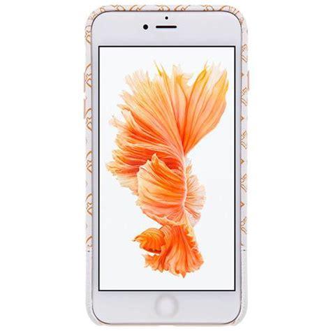 Iphone 7 Plus Nillkin Oger Series nillkin oger leather for iphone 7 plus white
