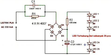 kapasitor milar 250v kapasitor milar 330nf 450 volt 28 images 20x mkc kondensator axial 0 33 181 f 250v dc 8x19mm