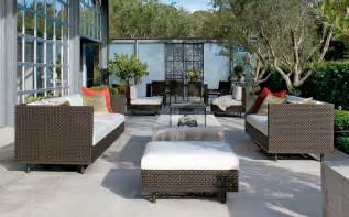 creating an outdoor patio easy tips for creating an outdoor living space patio n