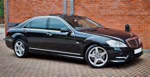 wedding cars phantom car hire bentley car hire