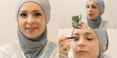 tutorial make up natural tapi elegan body and mind tutorial makeup sederhana untuk penilan