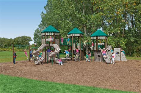 playground equipment commercial playground equipment american pool