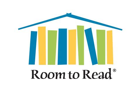 room to read room to read logo 2012 spice