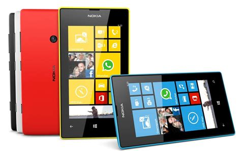 best lumia phone microsoft says there are at least 50 million lumia phones