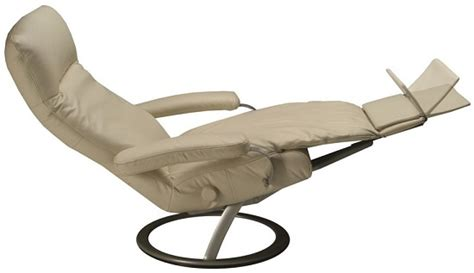 sofa with extendable footrest bliss recliner