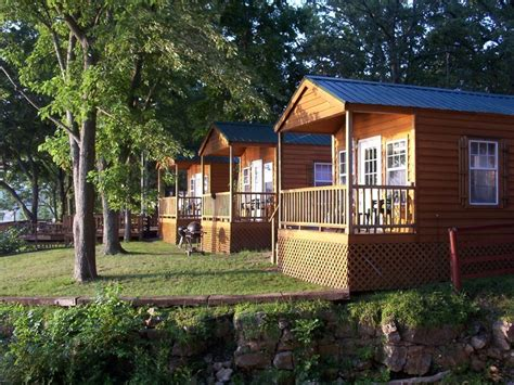 cottage for rent grand lake oklahoma cabin rentals grand lake cabins for