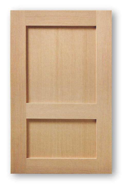 Inset Panel Cabinet Doors   AcmeCabinetDoors.com