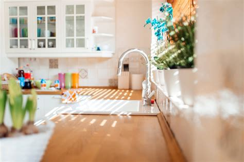 Tolle Kinderzimmer Ideen 4626 by Tolle Kinderzimmer Ideen Zehn Tolle Ideen F Rs