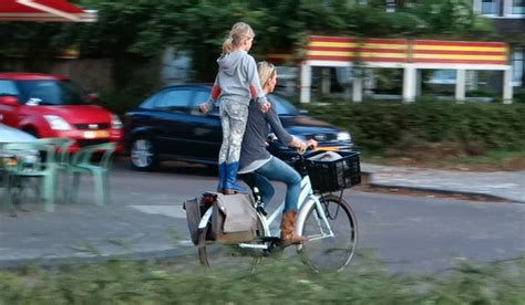 Couch Seat Height what defines dutch cycling 2 bicycle dutch