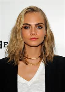 cara delevingne just got a major haircut stylecaster
