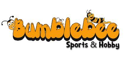 Berkualitas Boxing Gloves Sarung Tinju Everlast Import bumblebee sports and hobby