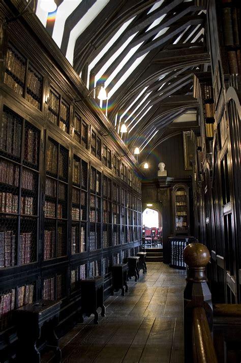 Shelf Wiki by Bookcase