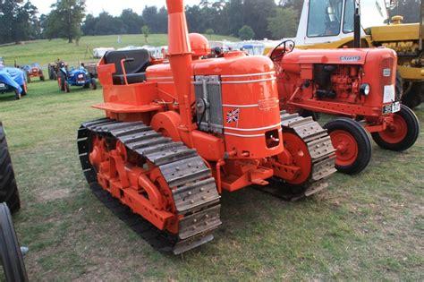 vintage lamborghini tractor 1000 images about lamborghini tractors on pinterest