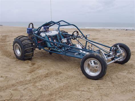 volkswagen buggy sand rail dune buggy