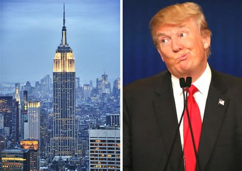 donald trump x bob the builder donald trump s failed and fraught attempt to own the