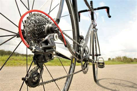 bicycle gear bike gears shifting explained for beginners cycling weekly