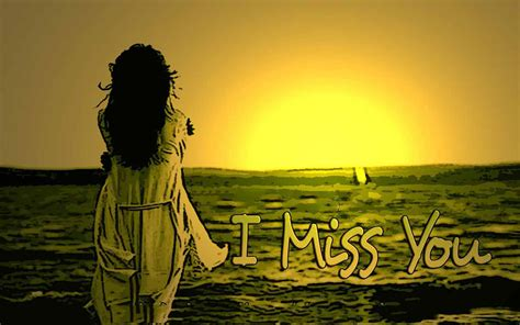 Lover S hd i miss you wallpaper for him or wallpapers