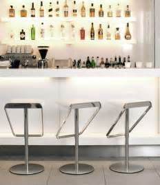 Home Bar Designs Pictures Contemporary by 17 Sleek Modern Home Bar Counter Designs