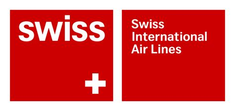 Master Debit Gift Card Balance - swiss international airlines customer care numbers india autos post