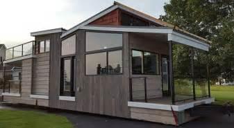 tiny house models luxury tiny home and park models from utopian villas