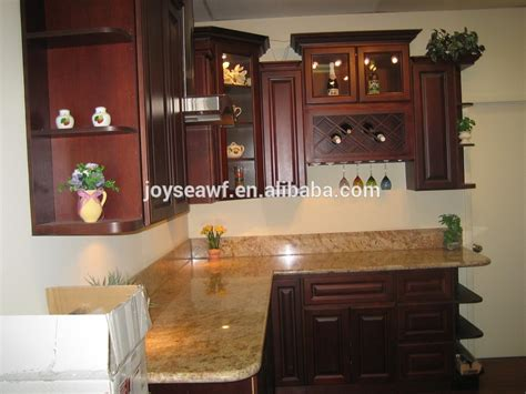 kitchen cabinets laminate colors laminate modular kitchen cabinet color combinations buy
