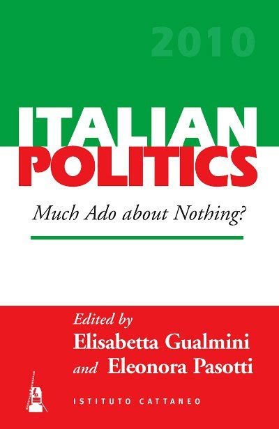 much ado about nothing books berghahn books much ado about nothing