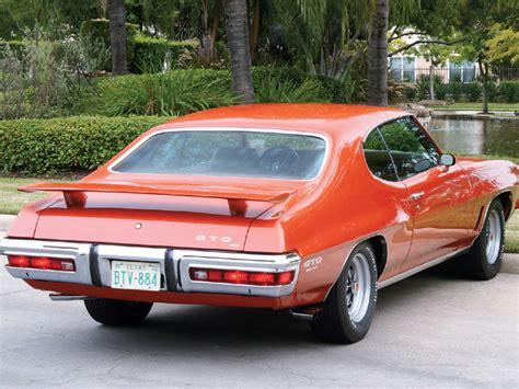 how does cars work 1972 pontiac gto transmission control 1972 pontiac gto 455 h o hot rod network