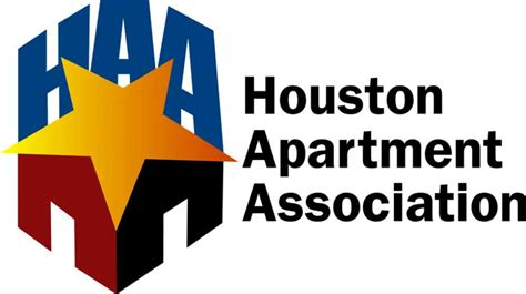 Houston Apartment Association Expo Ptsd Usa C Ptsd Help