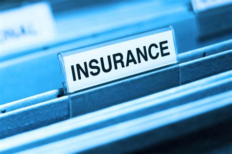 On Insurance by 3 Way To Cut Cost On Business Insurance Wia Business
